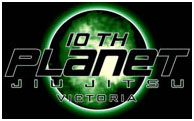 10th Planet Jiu Jitsu Victoria: Home of Submissions 101